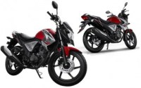 Motor-Honda-New-MegaPro-FI-1