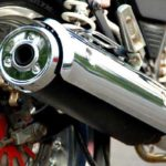 Trend Modifikasi Knalpot Honda Tiger