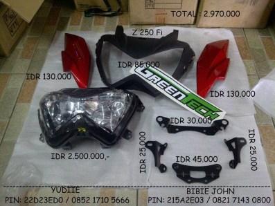 harga-headlamp-250