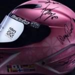 Helm Termahal di Dunia