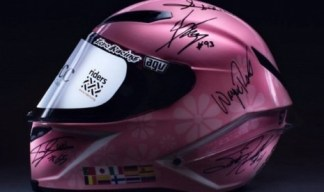 helm-agv-stop-cancer-_141209102653-917
