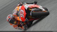 Riding Style Pembalap MotoGP