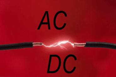 lampu-led-ac-dc