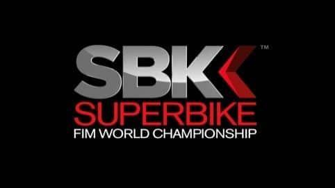 Kenapa World Super Bike Kurang Populer Di Indonesia 1