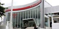 Daftar Harga Mobil Mitsubishi Di Semarang 1