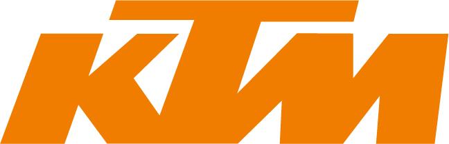 Harga Motor KTM di Semarang