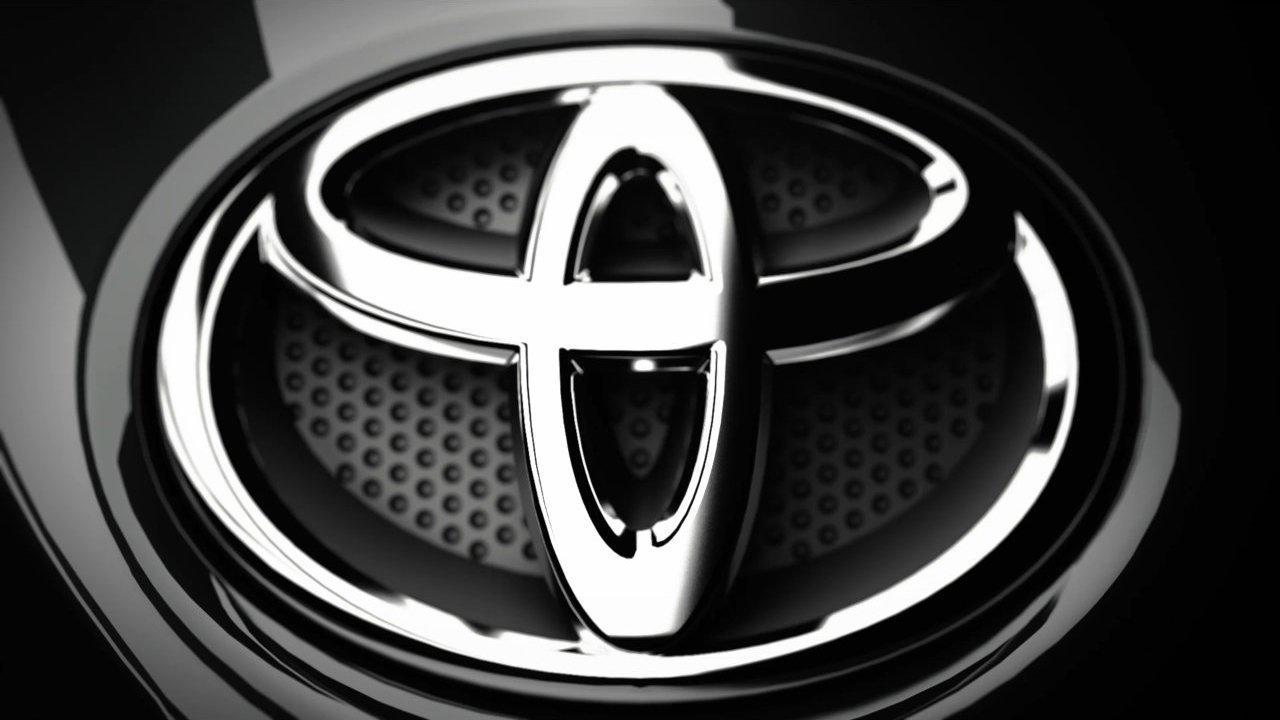 Urutan-Urutan Tipe di Mobil Toyota 1