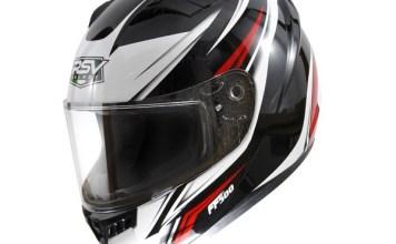 Spesifikasi dan Harga RSV FF500
