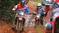 Honda Adventure Day 2019