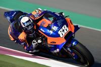 KTM Perpanjang Kontrak Miguel Oliviera