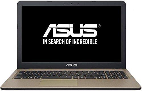 Asus X Series X540LA-XX538D