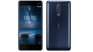 Nokia 8 Nokia 8 specifications and price