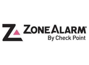 check-point-zonealarm-free-antivirus-2018