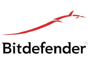 bitdefender-antivirus-free-edition-2018