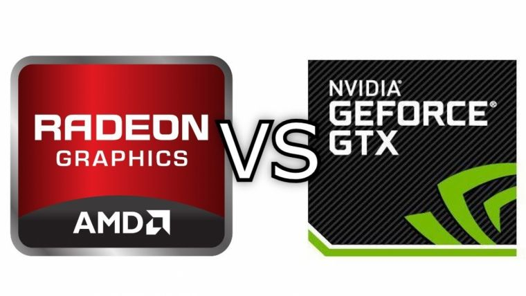AMD vs Nvidia Which is better for gaming and Video Editing?