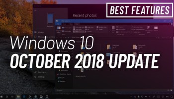 Upgrade to Windows 10 from Windows 7 using the Media