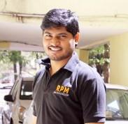 Rahul Malviya