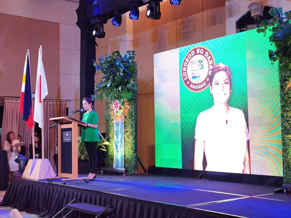 Japanese Companies Explore Investment Opportunities In Davao