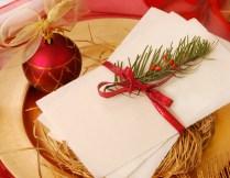 Więcej o Wesołych Świąt! 🌲🌲🌲