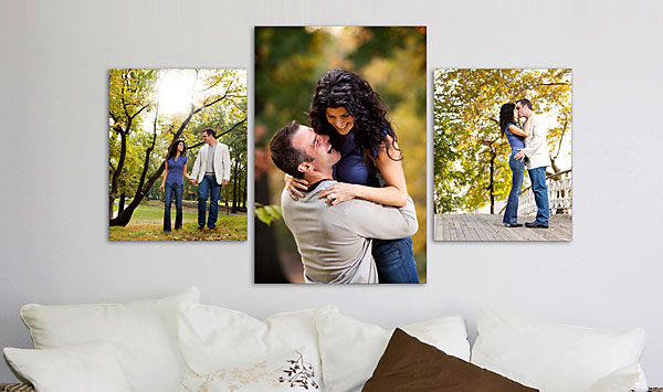 photo, photography, baby, boudoir, rachael phillips, green bay, howard, depere, wisconsin, ledgeview, suamico, ashwaubenon, Wrightstown, Bellevue, allouez, Hobart, Pulaski, Manitowoc, Luxemburg, Kewaunee, Algoma, sturgeon bay, Kaukauna, Oshkosh, fond du lac, newborn, maternity, playful, personable, creative, professional, artistic, pregnant, pregnancy, babies, botanical garden, sister, brother, siblings, bump, boy, girl, children, dress, fonferek, family, green bay photographer, milestone, high school senior, head shot, headshots, graduation, business, casual, lifestyle, children, boudoir green isle park, bridge, trees, forest, waterfall, pose, idea, sexy, pretty, white, neutral, studio, nature, portrait, artistic, moody, light, modern, cake smash, cake, one year old, 6 month old, naked, headband, tieback, bowl, mama, dad, father, prop, timeless, fine art, portraiture, fine art, award, winning, minimal, organic, midwest, all white, entrepreneur, female, community, area pictures, images, photos, wrap, edit, model, portfolio, modeling, friends, kid, kids, natural, love, mom, dad, daughter, son, laugh, kiss, smile, fun, fall, autumn, evergreen, tree, mini, session, winter, Christmas, cold, holidays, summer, spring, sun, rain, baird creek, leaves, waterfall, milk bath, splash, blonde, Headshot, adult, female, male, studio, outdoors, downtown green bay, images, photos, model, portfolio, friends, coworkers, work, pose, neutral, studio, portrait, headshots, photographer, rp, Paulsen, green bay, business, casual, lifestyle, brick, water, wood, modern, metal, minimal, entrepreneur, smile, summer, modeling, professional, business casual, bowtie, dress, suit, watch, ring, earrings, jewelry, dress shirt, pant suit, dark Senior, graduation, 2018, 2019, class of, graduation photos, outdoors, female, male, images, photos, water, girl, boy, park, model, portfolio, high school, photographer, green bay, appleton, casual, smile, fun, wood, modern, casual, southwest, west, preble, east