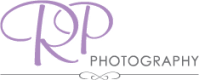 photo, photography, fine art, fine art portraits, children's portraits, dance photos, dance, painterly, fine art editing, baby, boudoir, rachael phillips, Rachel, Paulsen, green bay, howard, depere, wisconsin, ledgeview, suamico, ashwaubenon, Wrightstown, Bellevue, allouez, Hobart, Pulaski, Manitowoc, Luxemburg, Kewaunee, Algoma, sturgeon bay, Kaukauna, Oshkosh, fond du lac, newborn, maternity, playful, personable, creative, professional, artistic, pregnant, pregnancy, babies, botanical garden, sister, brother, siblings, bump, boy, girl, children, dress, fonferek, family, green bay photographer, milestone, high school senior, head shot, headshots, graduation, business, casual, lifestyle, children, boudoir green isle park, bridge, trees, forest, waterfall, pose, idea, sexy, pretty, white, neutral, studio, nature, portrait, artistic, moody, light, modern, cake smash, cake, one year old, 6 month old, naked, headband, tieback, bowl, mama, dad, father, prop, timeless, fine art, portraiture, fine art, award, winning, minimal, organic, midwest, all white, entrepreneur, female, community, area pictures, images, photos, wrap, edit, model, portfolio, modeling, friends, kid, kids, natural, love, mom, dad, daughter, son, laugh, kiss, smile, fun, fall, autumn, evergreen, tree, mini, session, winter, Christmas, cold, holidays, summer, spring, sun, rain, baird creek, leaves, waterfall, milk bath, splash, blonde, Headshot, adult, female, male, studio, outdoors, downtown green bay, images, photos, model, portfolio, friends, coworkers, work, pose, neutral, studio, portrait, headshots, photographer, rp, Paulsen, green bay, business, casual, lifestyle, brick, water, wood, modern, metal, minimal, entrepreneur, smile, summer, modeling, professional, business casual, bowtie, dress, suit, watch, ring, earrings, jewelry, dress shirt, pant suit, dark Senior, 2020, class of, 2021, graduation photos, outdoors, female, male, images, photos, water, girl, boy, park, model, portfolio, high school,