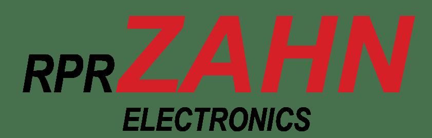 RPRZahn_Logo16-01