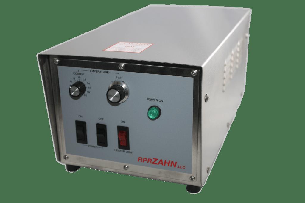 REC-1000 Water Heater Recirculator