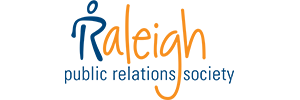 Raleigh Public Relations Society - PR Professionals Welcome!