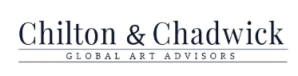 RPS Greenwich, Pain Management, Dr. Christian Whitney