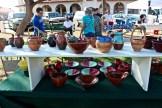 csa-farmers-market-melanies-pottery