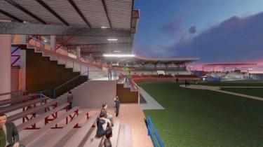 Stadium-03