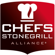 Chefs Stonegrill Alliance