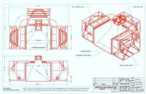 RPM spec sheet 1