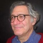 Ken Walchak