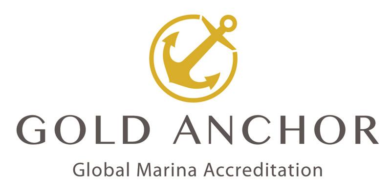 gold_anchor_logo