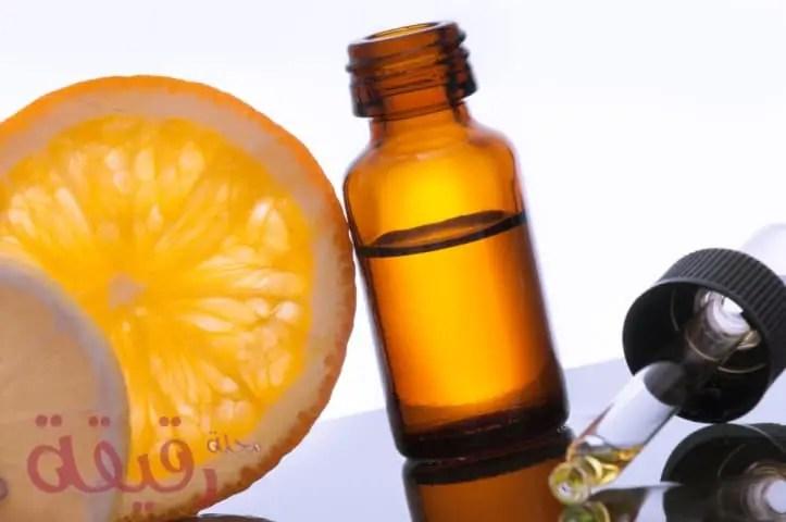 أفضل سيروم فيتامين سي للبشره مع طريقة استخدامه وسعره