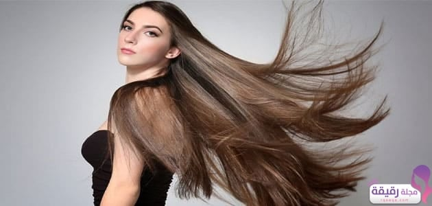 تفسير حلم الشعر الطويل للعزباء فى المنام مجلة رقيقة