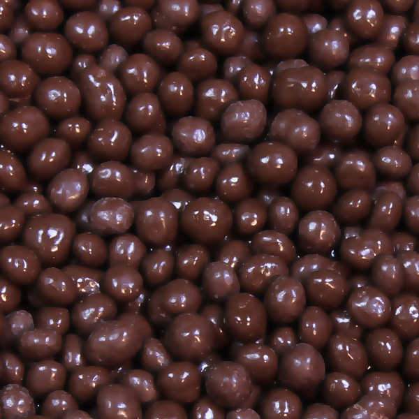 Chocolate Irish Coffee Beans