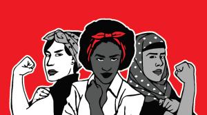 Livreto Marxismo & Emancipação da Mulher