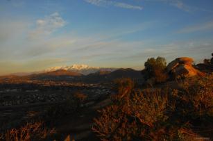 Mt Rubidoux 1-25-2010 DSC_7609 WP
