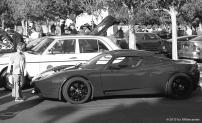 4-20-2013 Cars and Coffee 088 WP