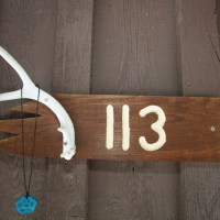 img_0142-3