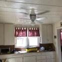 Cabin 159_12