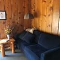 Cabin 159_7