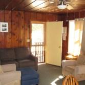 Cabin 223_2