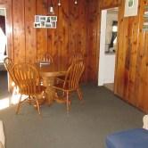 Cabin 223_3