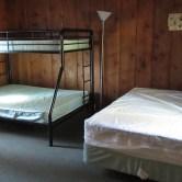 Cabin 223_7
