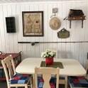 Cabin 229_1