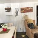 Cabin 229_10