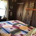 Cabin 229_16